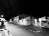 Calle La Pola de Gordón