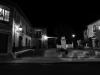 Plaza del Caño La Pola de Gordón