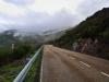 Carretera de Aralla