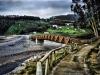 La Concha de Artedo. Asturias