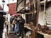 Mercado tradicional, La Pola de Gordón